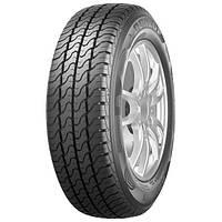 Летние шины Dunlop Econodrive 215/60 R16C 103/101T