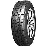 Зимние шины Nexen Winguard Snow WT1 195/65 R16C 104/102T