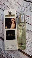 Женский мини-парфюм с феромонами 45 мл Tom Ford Black Orchid