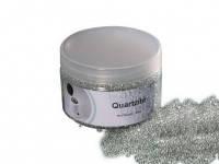 Шарики для кварцевого стерилизатора 8661