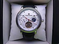 Часы Vacheron Constantin 27071710
