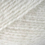 Пряжа для ручного вязания YarnArt Angora ram нитки 320 молочно бежевый