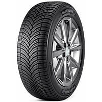 Летние шины Michelin CrossClimate 245/45 ZR18 100Y XL