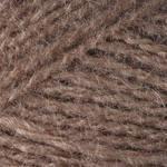 Пряжа для ручного вязания YarnArt Angora ram нитки 514 беж