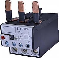 Тепловое реле для контактора CEM 50, CEM 65, CEM 80, ETI,