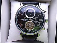 Часы Vacheron Constantin 27071711