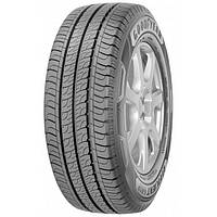 Летние шины Goodyear EfficientGrip Cargo 195/65 R16C 104/102T