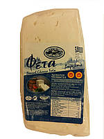 Сыр фета бочковая 1 кг