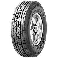Всесезонные шины Maxxis HT-770 245/70 R16 111S XL