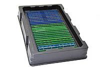 Оперативная память DDR2 2GB 800Mhz 6400 для всех ПК Intel/AMD