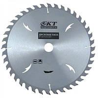 Пильный диск KT Professional 190, 54z