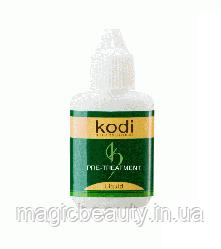 Обезжириватель для ресниц (Pre treatment) Kodi Professional 15 g