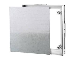 Дверь ревизионная под плитку