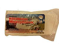 Сыр козий греческий,традиционный 700 g