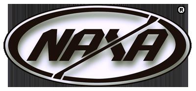 "Про ""Naxa"""
