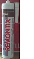 Монтажный клей REMONTIX Montage Adhesive 310 ml