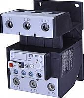 Тепловое реле для контактора CEM 112, ETI,