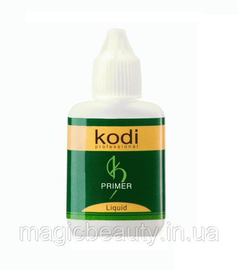 Праймер для ресниц Kodi Professional 15 g