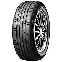Летние шины Nexen NBlue Premium 195/65 R15 91T