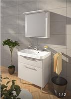 Комплект мебели для ванной комнаты Devon