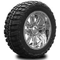 Всесезонные шины Federal Couragia M/T 35/12.5 R18 123Q 10PR