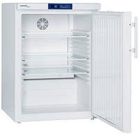 Холодильный медицинский шкаф LKUv 1610 Liebherr (лабораторный)