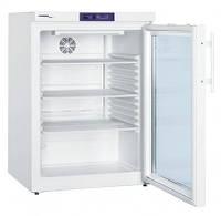 Холодильный медицинский шкаф LKUv 1613 Liebherr (лабораторный)