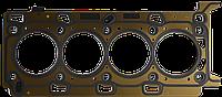 Прокладка ГБЦ Рено Трафик 2.0dCi RENAULT (оригинал) 110448588R