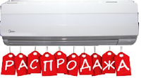 Кондиционер Midea MS12F-09 HRN1 ION (Fairy)