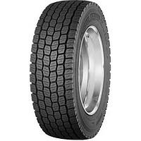 Грузовые шины Michelin X MultiWay XD (ведущая) 315/60 R22.5 152/148L