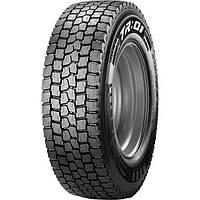 Грузовые шины Pirelli TR 01 (ведущая) 295/80 R22.5 152/148M