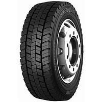 Грузовые шины Semperit Euro-Drive (ведущая) 295/60 R22.5 150/147L