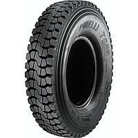 Грузовые шины Pirelli TG 88 (ведущая) 315/80 R22.5 156/150K