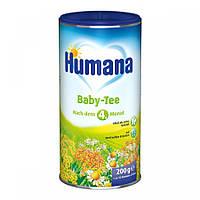 Чай Humana желудочный 200 г.