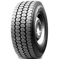 Грузовые шины Kumho KMA02 (рулевая) 385/65 R22.5 160K