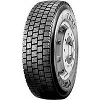 Грузовые шины Pirelli TR 85 (ведущая) 225/75 R17.5 129/127M