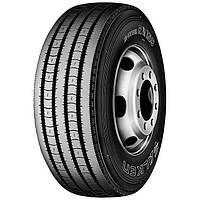 Грузовые шины Falken RI 128 (рулевая) 235/75 R17.5 143/141J