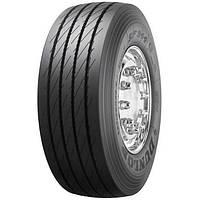 Грузовые шины Dunlop SP 244 (прицеп) 385/55 R22.5 160K
