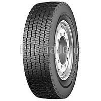 Грузовые шины Continental HD3 Urban Scan (ведущая) 315/70 R22.5 154/150M