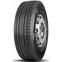 Грузовые шины Pirelli TH 01 Energy (ведущая) 315/80 R22.5 156/150L