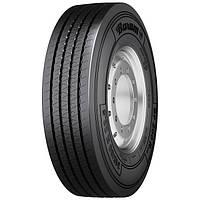 Грузовые шины Barum BF200 (рулевая) 315/80 R22.5 154/150M