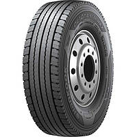 Грузовые шины Hankook DL10+ (ведущая) 315/80 R22.5 156/150L