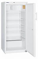 Холодильный медицинский шкаф LKexv 5400 Liebherr (лабораторный)