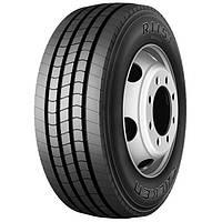Грузовые шины Falken RI 151 (рулевая) 235/75 R17.5 132/130M
