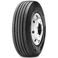 Грузовые шины Hankook AL10+ (рулевая) 385/65 R22.5 160K