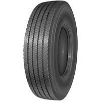 Грузовые шины Ling Long LLF02 (рулевая) 315/80 R22.5 156/150L 20PR
