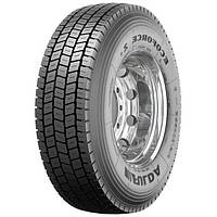 Грузовые шины Fulda EcoForce 2+ (ведущая) 315/70 R22.5 154/150L