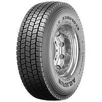 Грузовые шины Fulda EcoForce 2+ (ведущая) 315/80 R22.5 156/150L