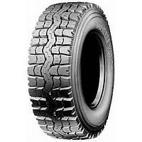 Грузовые шины Pirelli TH 25 (ведущая) 11 R22.5 148/145M