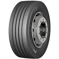 Грузовые шины Michelin X MultiWay 3D XZE (рулевая) 315/70 R22.5 156/150L 18PR